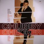 Twist With Chubby Checker/For Twisters Only/Let's Twist Again (reissue)