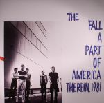 A Part Of America Therein 1981 (reissue)