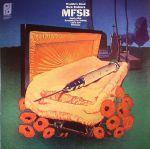 MFSB (reissue)