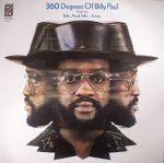 360 Degrees Of Billy Paul (reissue)