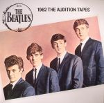 1962 The Audition Tapes (reissue)