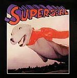 Super Seal Breaks