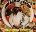 Melodica Buffet