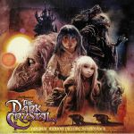 The Dark Crystal: 35th Anniversary Deluxe Edition (Soundtrack)
