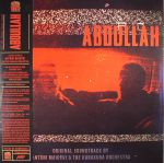 Abdullah (Soundtrack) (Record Store Day 2017)
