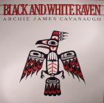 Black & White Raven (Record Store Day 2017)