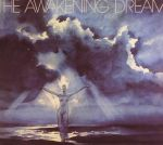 The Awakening Dream