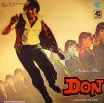 Don (Soundtrack)