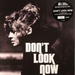 Don't Look Now (Soundtrack) (Record Store Day 2017)