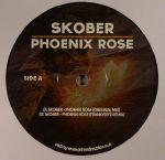 Phoenix Rose