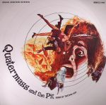 Quatermass & The Pit (Soundtrack) (Record Store Day 2017)