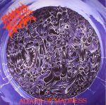 Altars Of Madness (reissue)