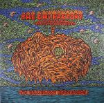 The Kallikatsou Recordings