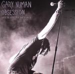 Obsession: Live At The Hammersmith Eventim Apollo