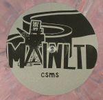 Main Ltd #10