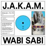 Wabi Sabi (feat Moscoman mix)