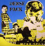 Dense Pack