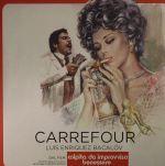Carrefour/Sistemo L'America E Torno Seq 7