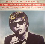 Everything Under The Sun: Live Recordings From The Osaka Festival Hall Japan 1968