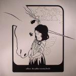 The Golden Morning Breaks (reissue) (Record Store Day 2017)