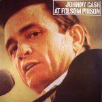 At Folsom Prison (reissue)