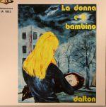 La Donna E Il Bambino (reissue) (Record Store Day 2017)