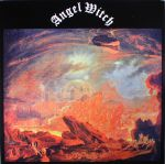 Angel Witch (reissue)
