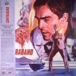 Contraband (Soundtrack)
