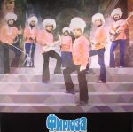 Firyuza (reissue)