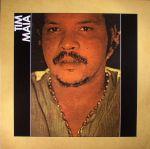 1970 (reissue)