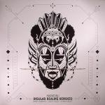 Insular Realms Remixed