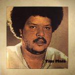 1971 (reissue)