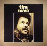 1972 (reissue)