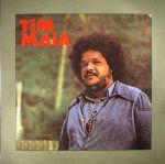 1973 (reissue)