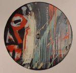 Grooff Machine (remixes)