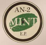 Mint EP