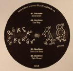 Shir Khan Presents Black Jukebox 18