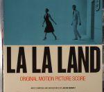 La La Land: Score (Soundtrack)