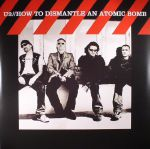 How To Dismantle An Atomic Bomb (remastered)