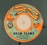 Skin Flint