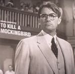 To Kill A Mockingbird (Soundtrack) (reissue)
