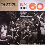 The Last Call: Lost Jazz Files 1962-63