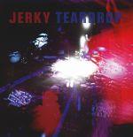 Jerky Teardrop