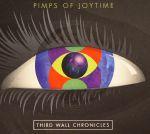 Third Wall Chronicles