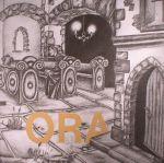 Oratorium (reissue)