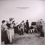 1972 Blues Jazz Session