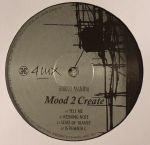 Mood 2 Create