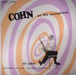 Cohn On The Saxophone (reissue)