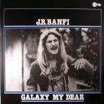 Galaxy My Dear (reissue)