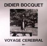 Voyage Cerebral (reissue)
